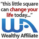 Wealthy Affiliate Goes Free!