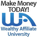 Wealthy Affiliate Price Increase